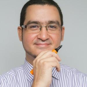 Hector Villarreal Lozoya #FacPower