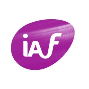 the International Association of Facilitators