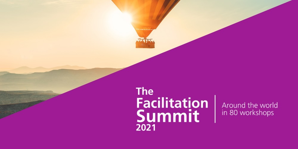 IAF Global Facilitation Summit 2021 (1x2)